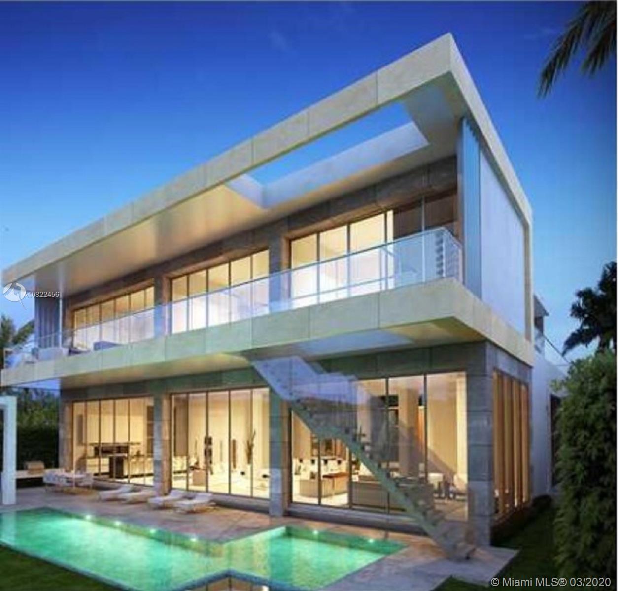 Main property image for  590 SABAL PALM RD