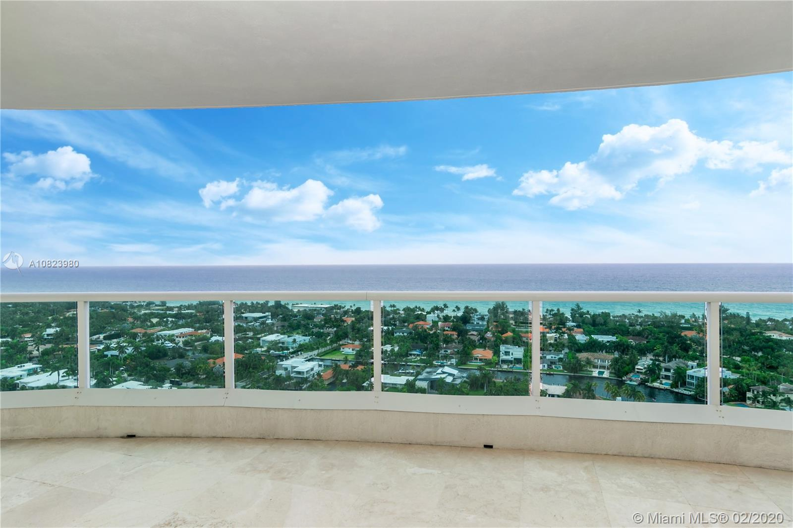 Main property image for  20201 E Country Club Dr #2606