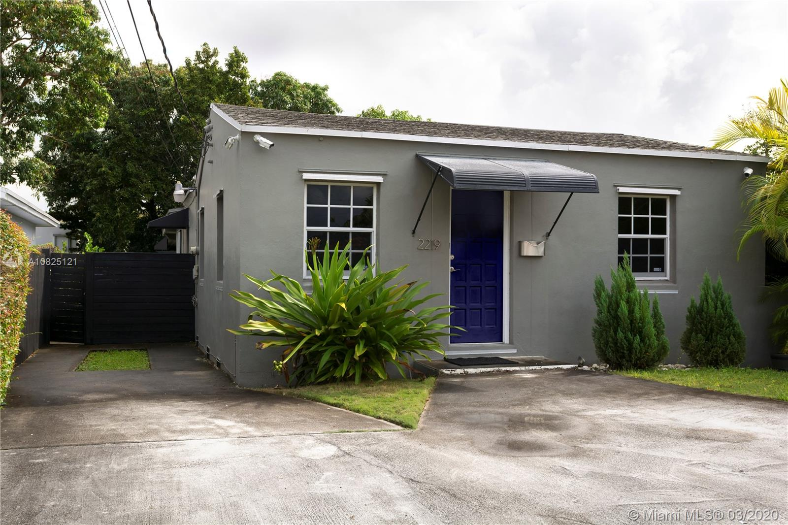 Main property image for  2219 SW 60th Ct