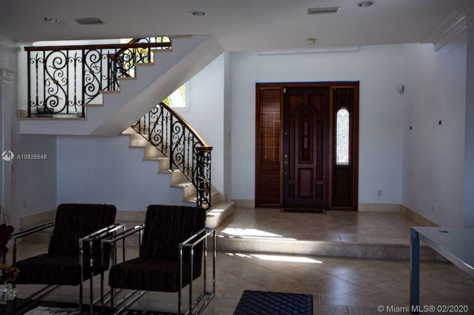 Main property image for  5023 NW 94th Doral Pl