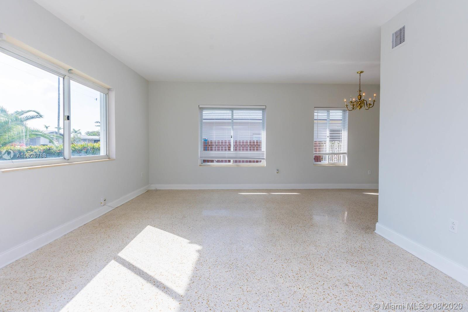 Main property image for  7552 Adventure Ave