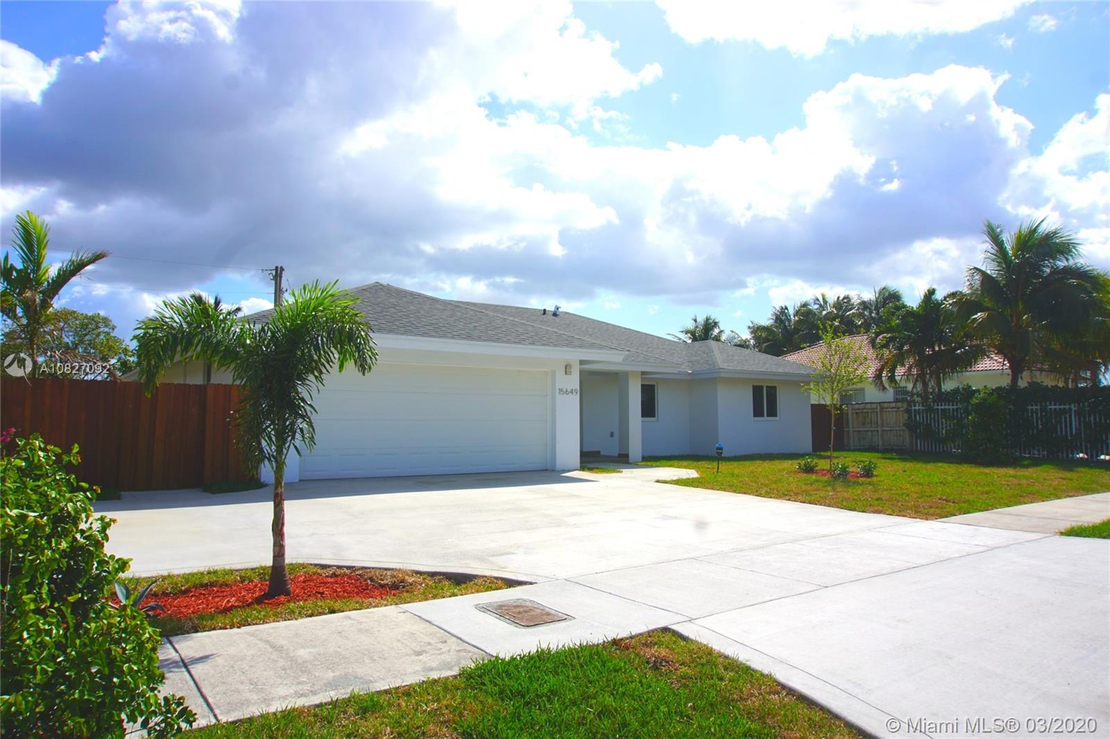 Main property image for  15649 NW 38th Ct #1
