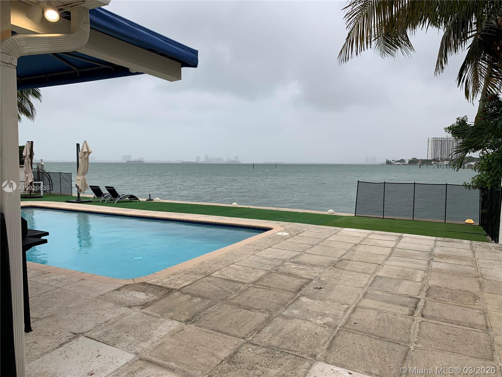 Main property image for  11440 N Bayshore Dr #