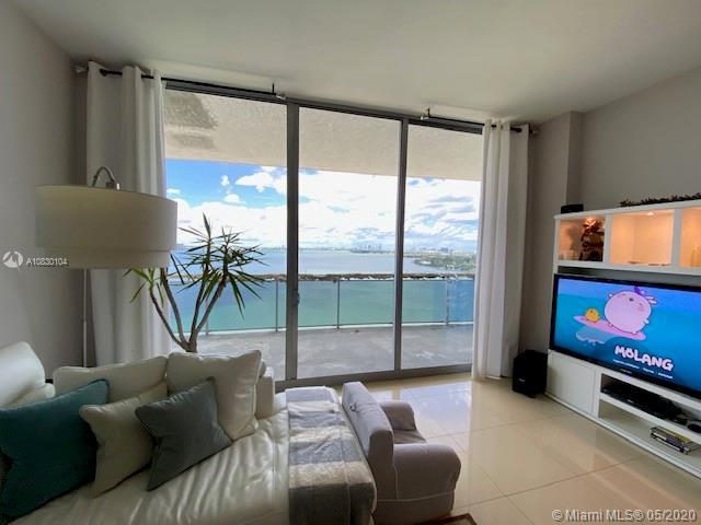 Main property image for  7901 Hispanola Ave