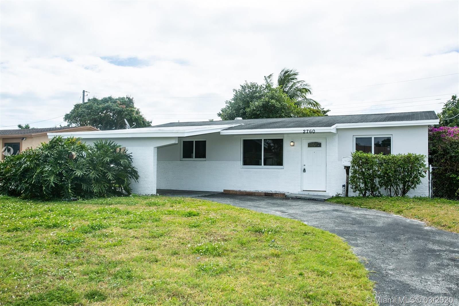 Main property image for  2760 SW 3rd Ct