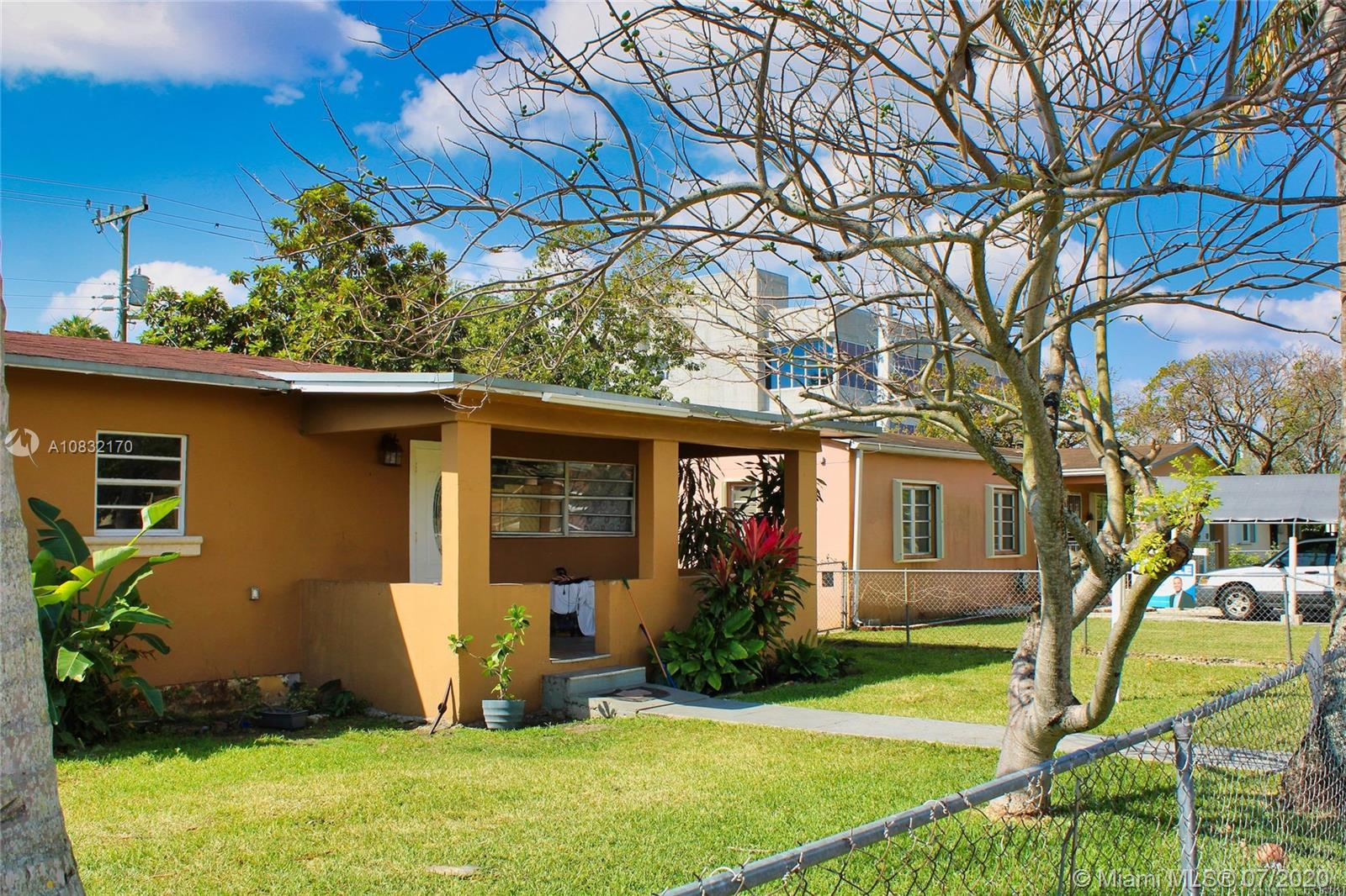 Main property image for  6450 SW 39th Ter
