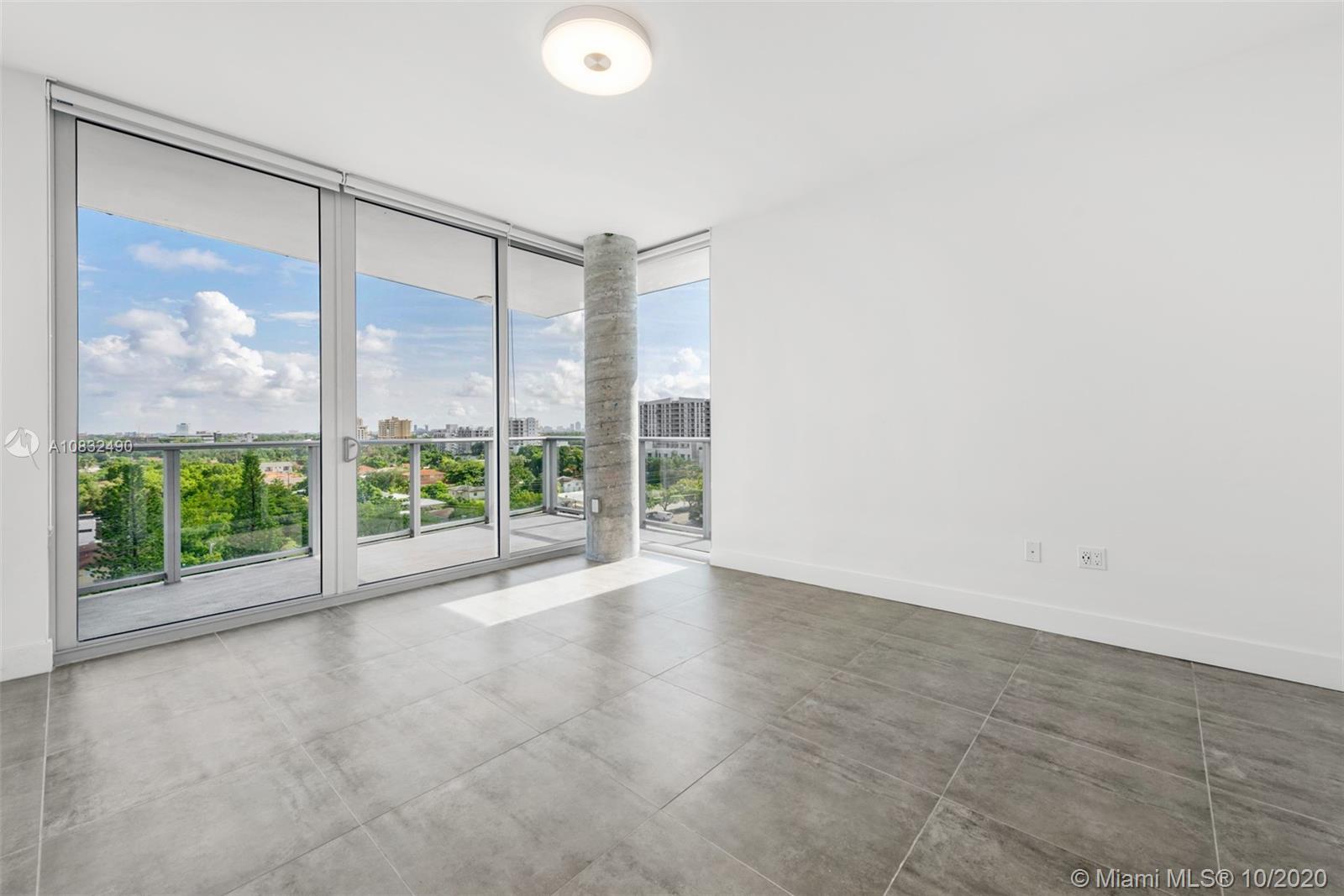 Main property image for  2900 SW 28 lane #PH2