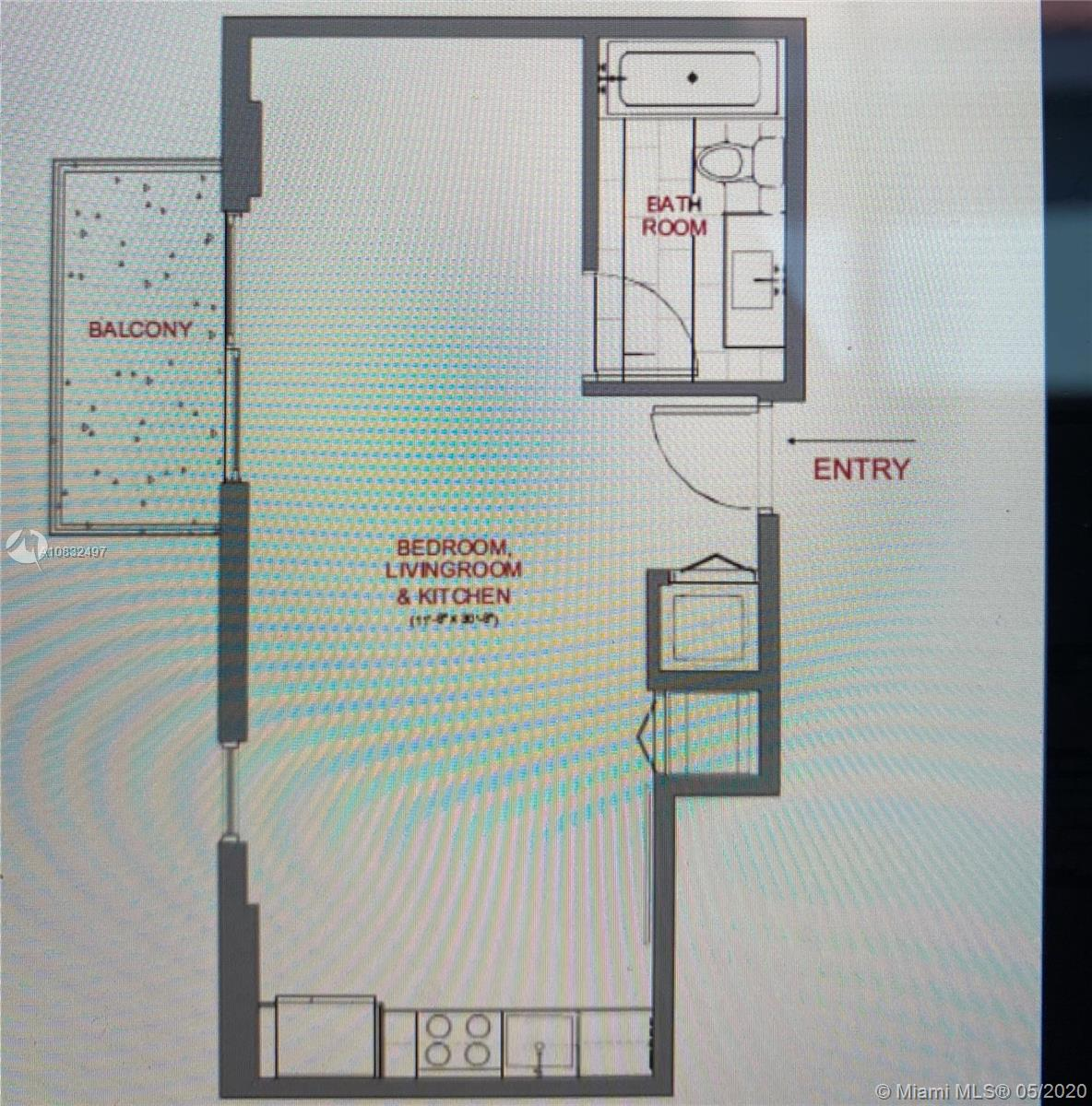 Main property image for  2900 SW 28 lane #1114