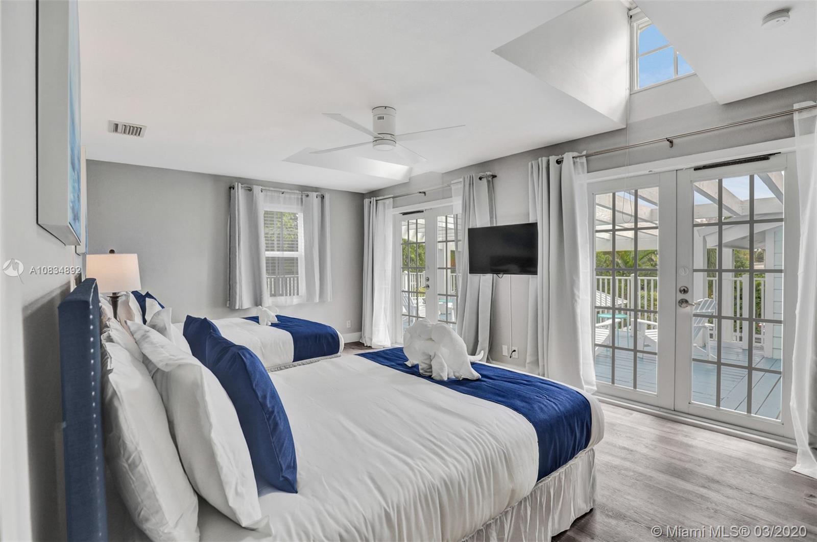 Main property image for  1025 N Southlake Dr #