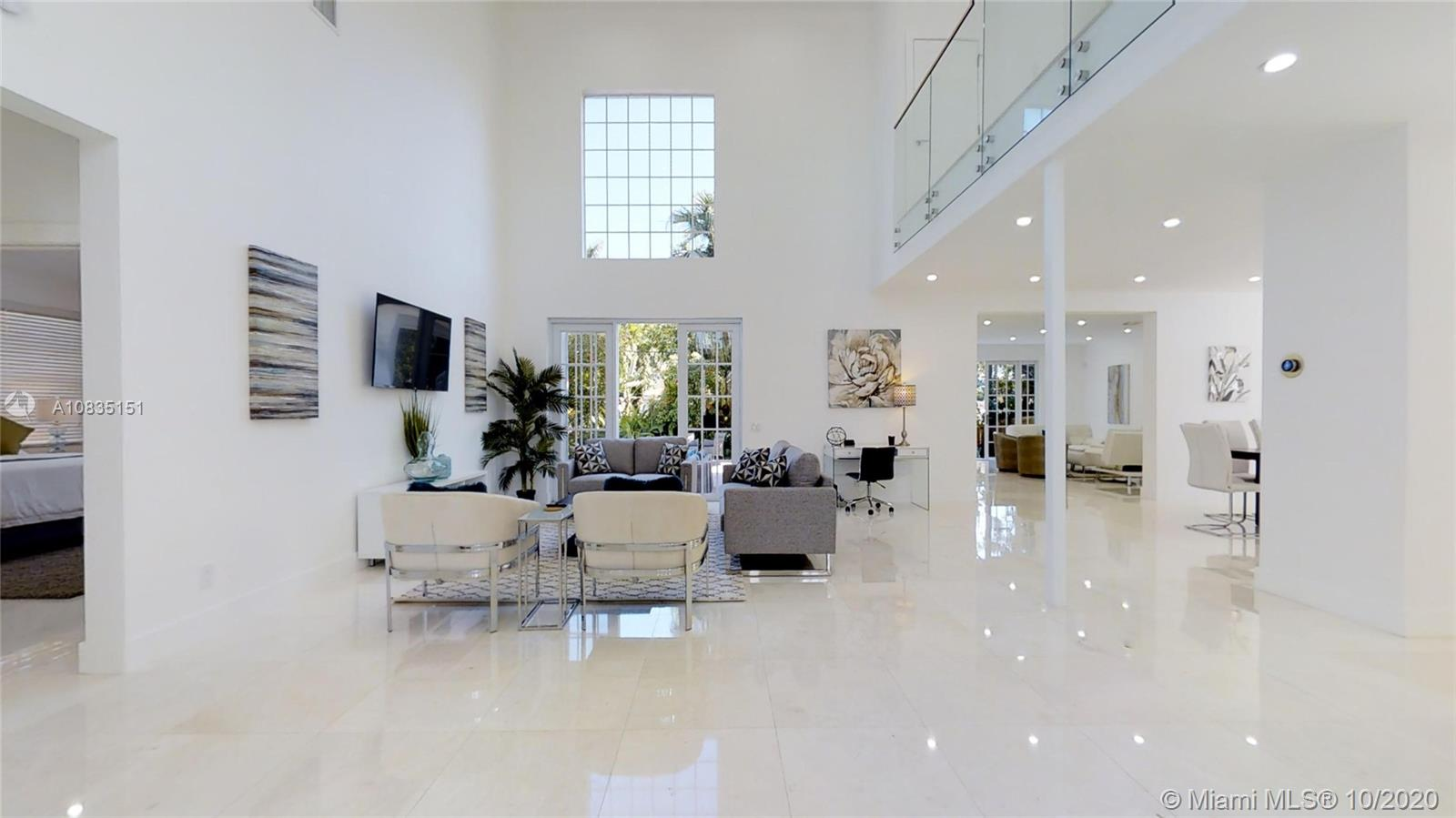 Main property image for  1350 Hollywood Blvd #