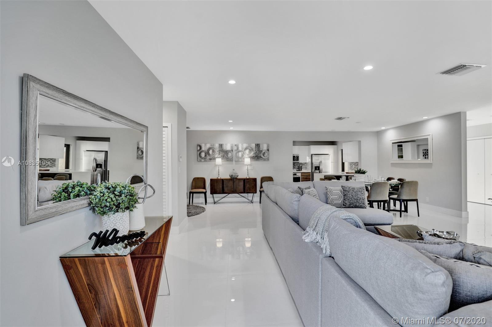 Main property image for  1250 Washington St #