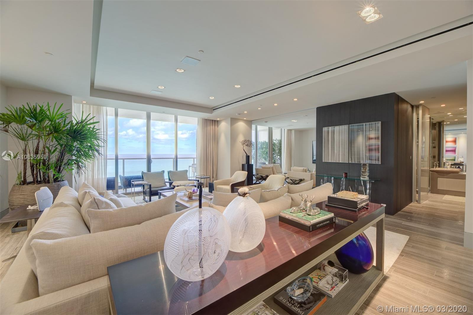 Main property image for  9701 Collins Ave #2204S