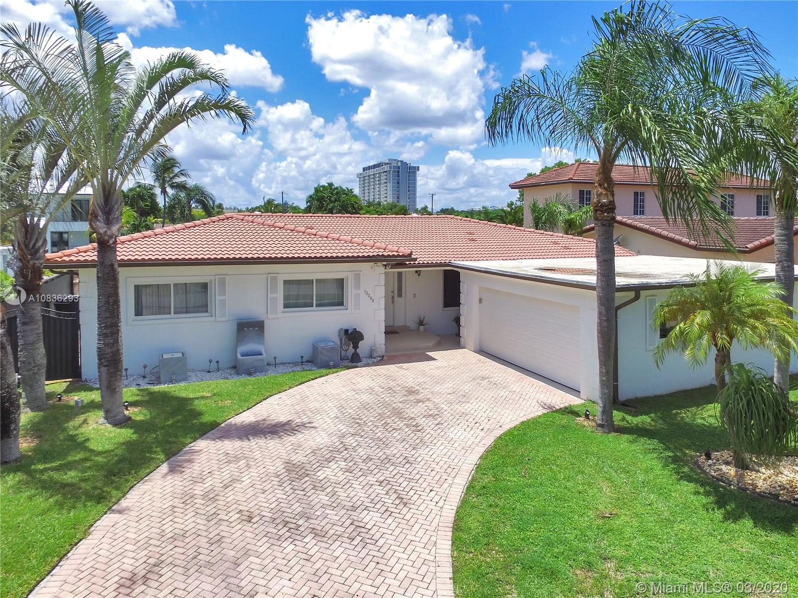 Main property image for  13200 Ortega Ln
