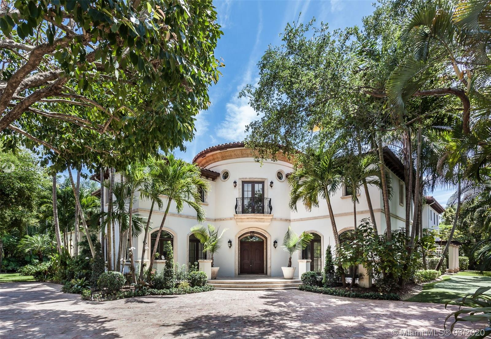 Main property image for  8201 Ponce De Leon Rd