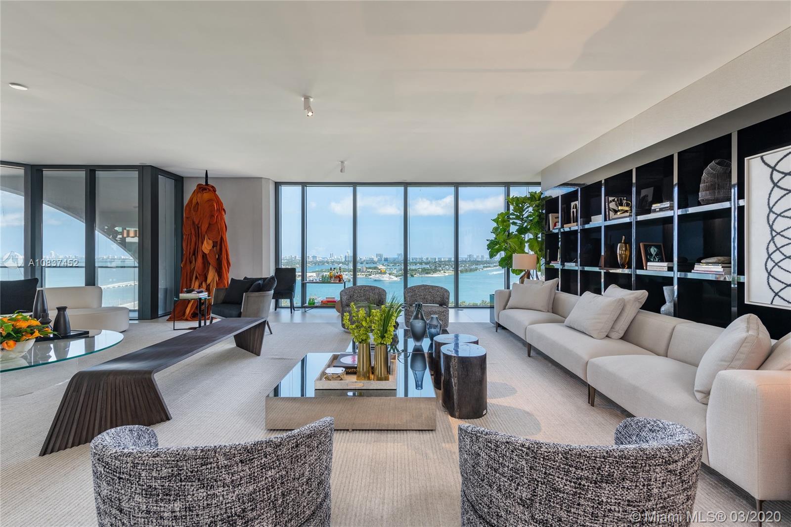Main property image for  1000 Biscayne Blvd