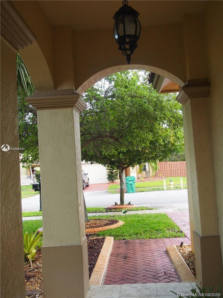 Main property image for  13681 SW 51st St