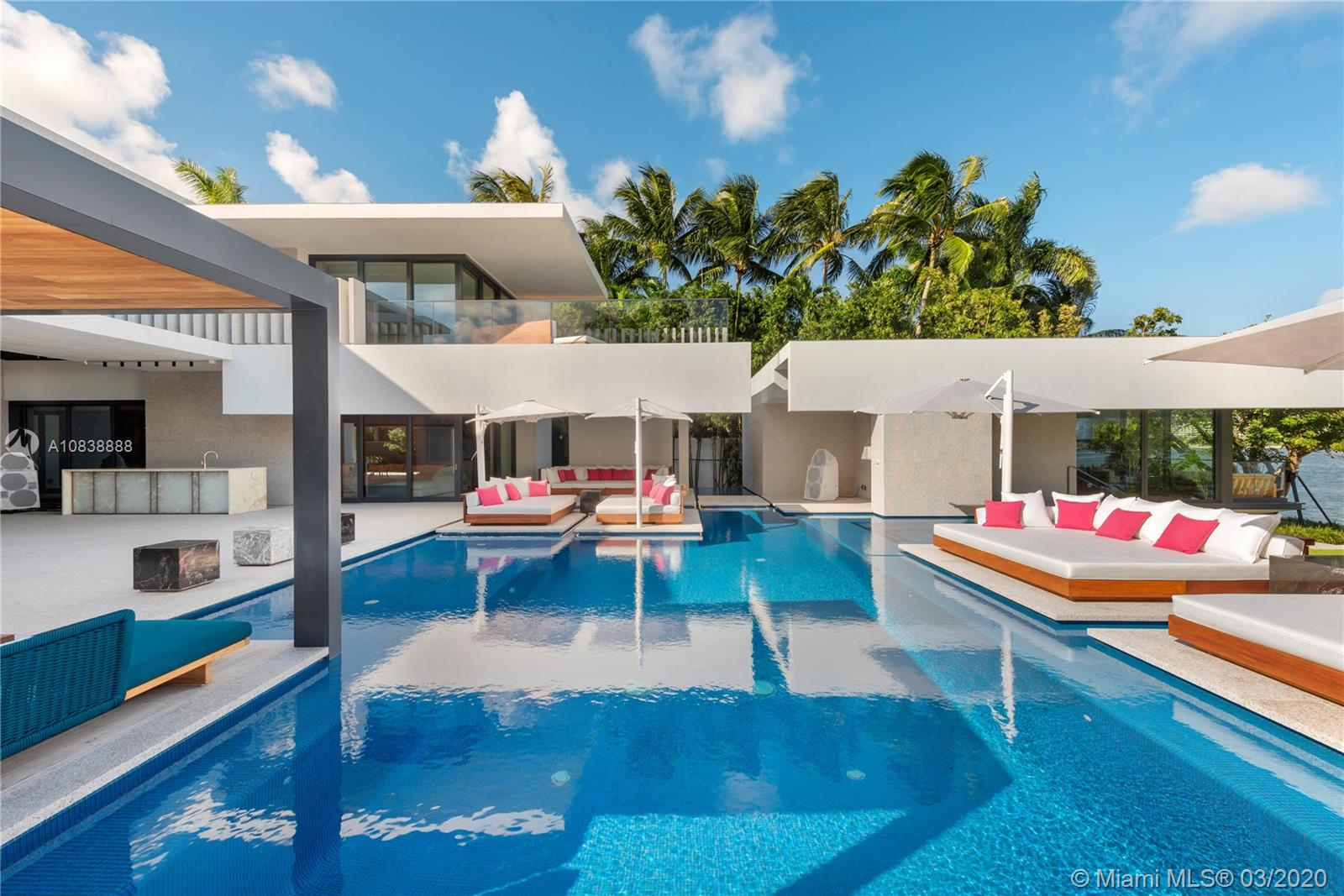 Main property image for  27 Star Island Dr #.