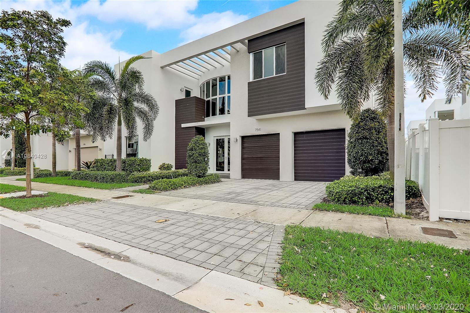 Main property image for  7541 NW 100th Ave #