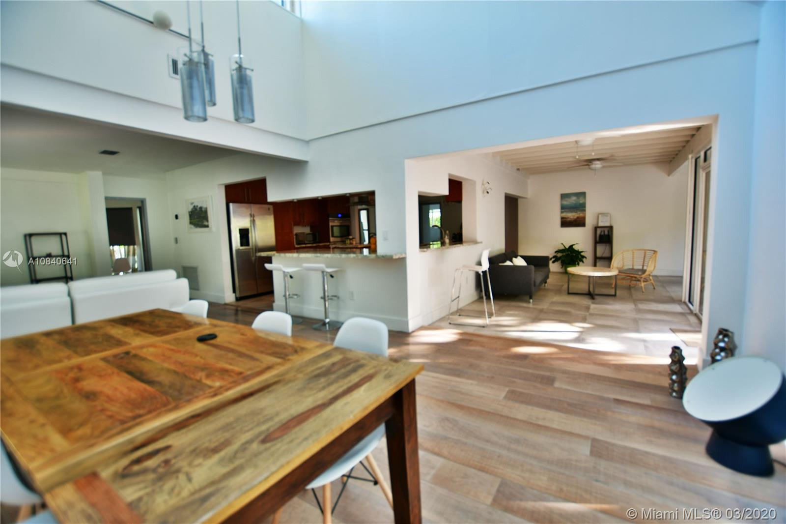 Main property image for  7610 Center Bay Drive #