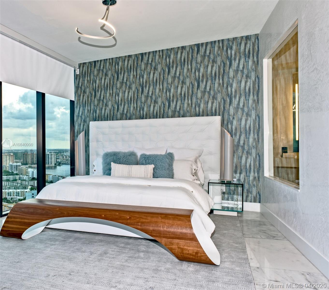 Main property image for  18555 Collins Ave #2901