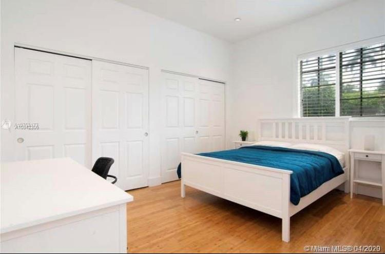 Main property image for  7720 Center Bay Dr #