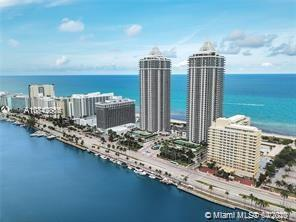 4747 Collins Ave #1505