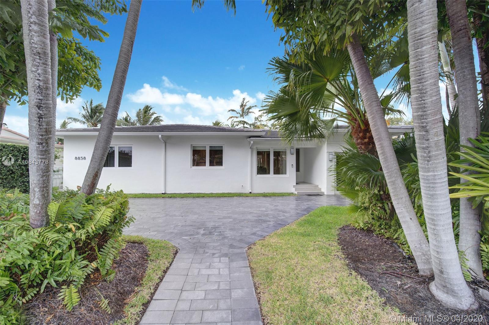 Main property image for  8858 Froude Ave
