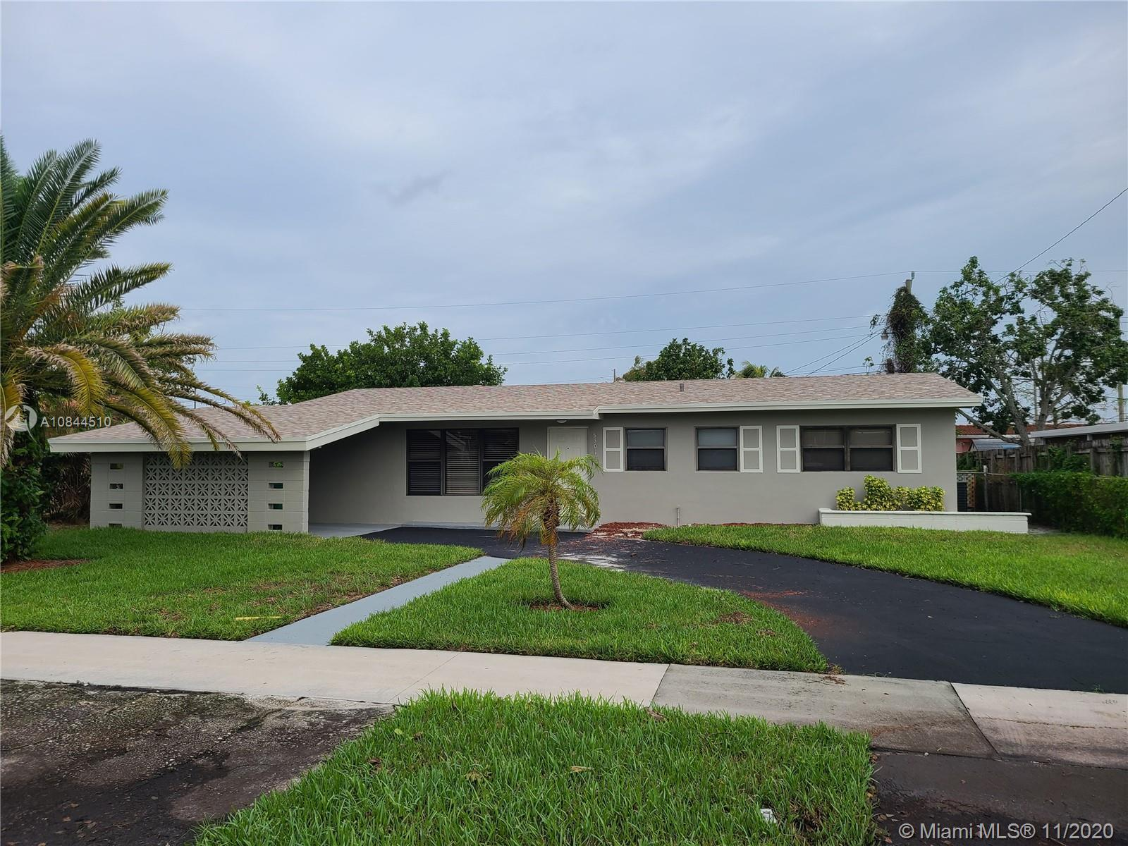 Main property image for  5301 NW 181st Ter #