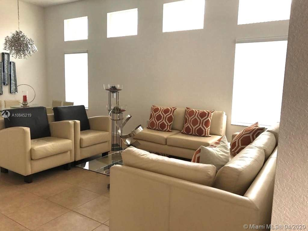 Main property image for  14931 SW 52st #
