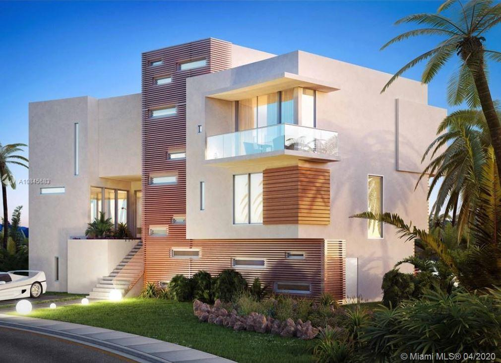 Main property image for  300 Palm Ave #