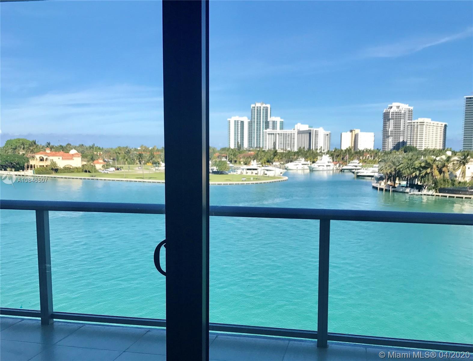 Main property image for  10201 E Bay harbor dr #605