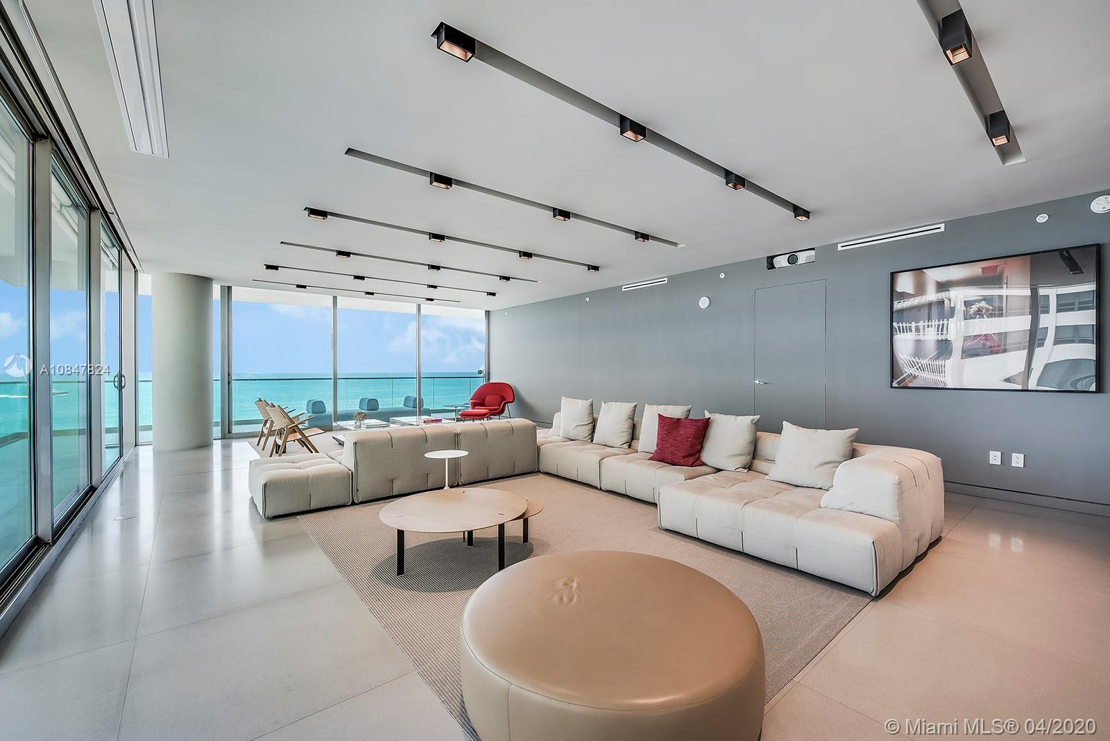Main property image for  10203 Collins Ave #701