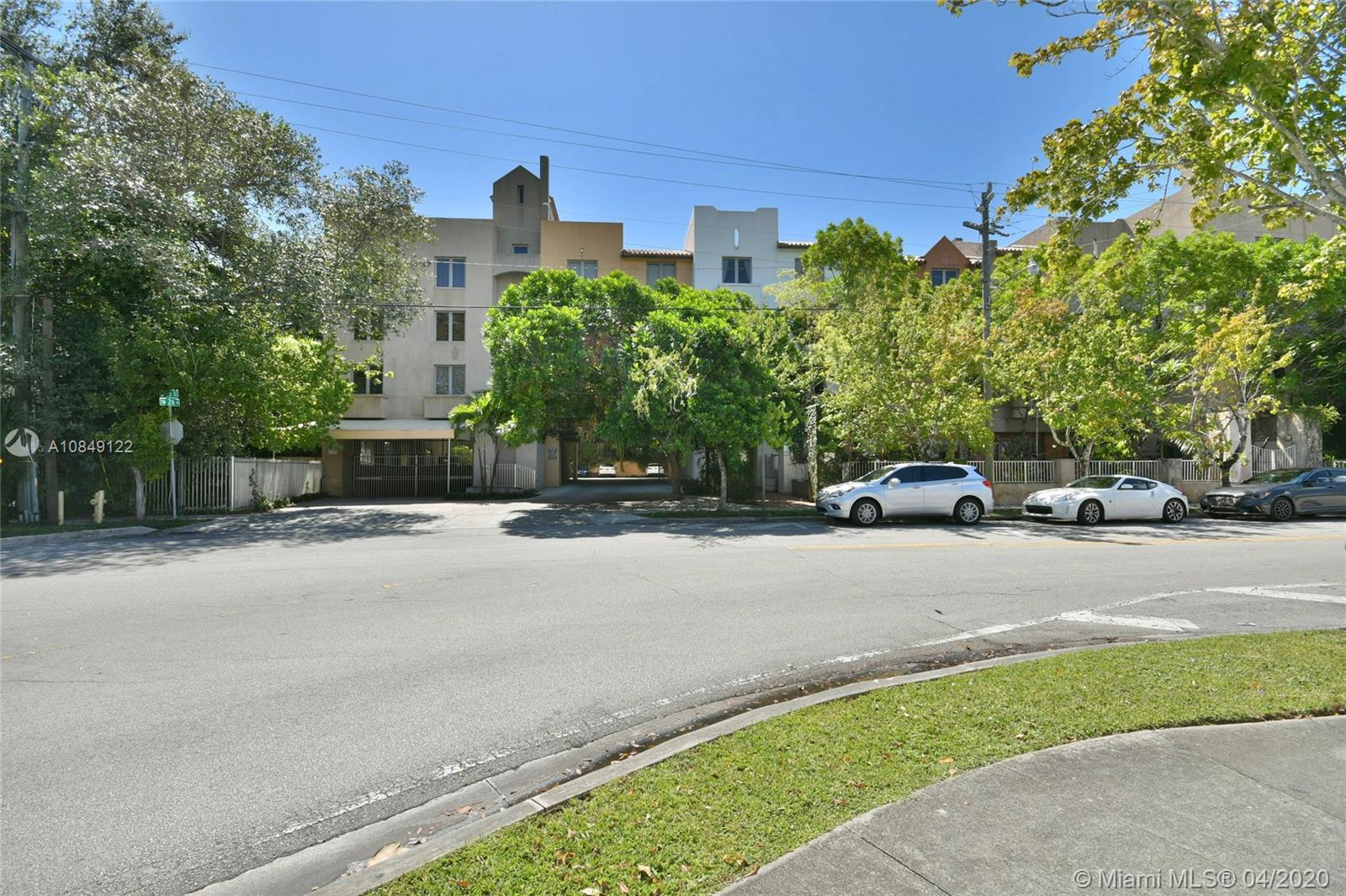 Main property image for  2630 SW 28th St #32