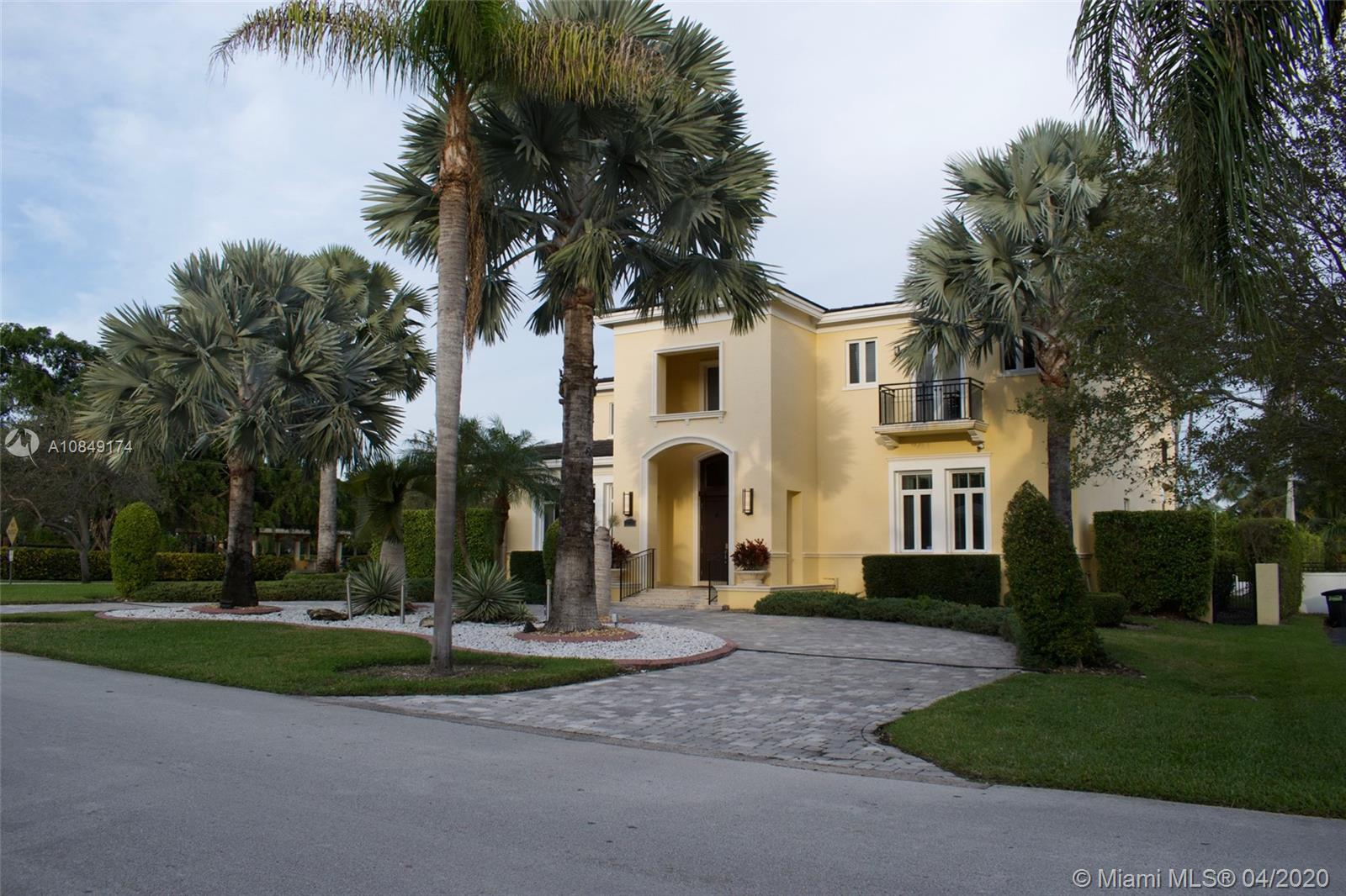 Main property image for  12755 SW 57th Ave #