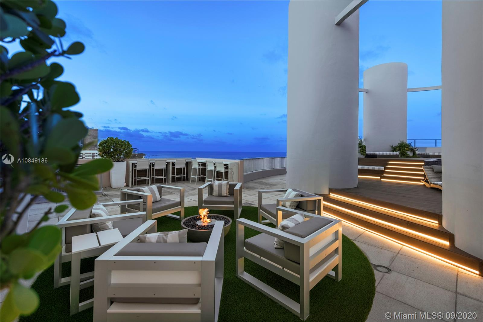 Main property image for  1500 Ocean Drive #T1