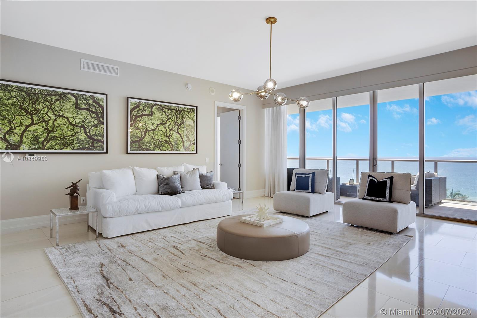 Main property image for  9705 Collins Ave #802N