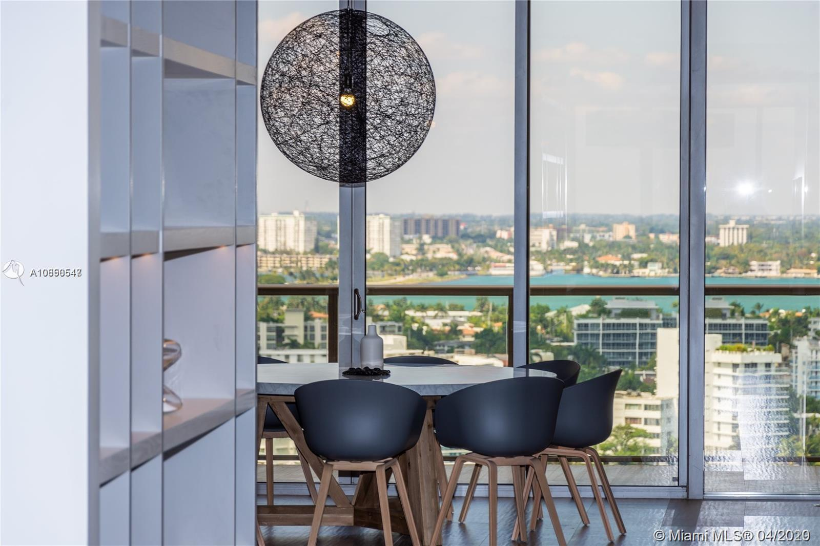Main property image for  9705 E Collins Ave #1802N