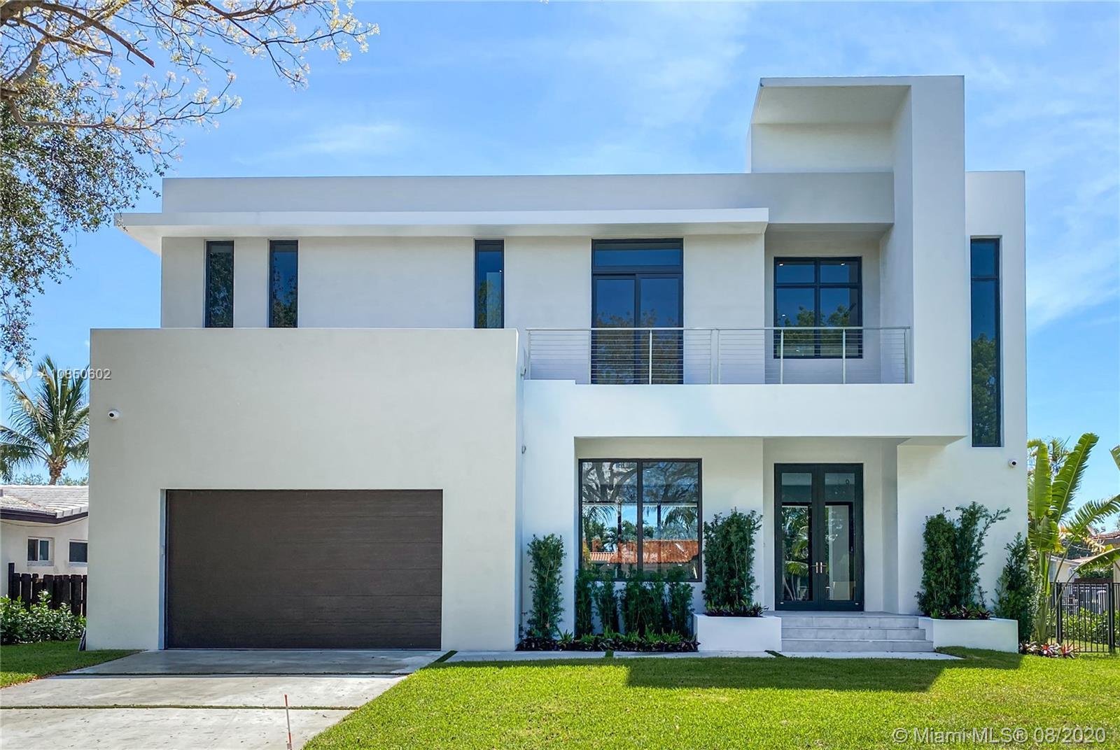 Main property image for  13045 Coronado Dr