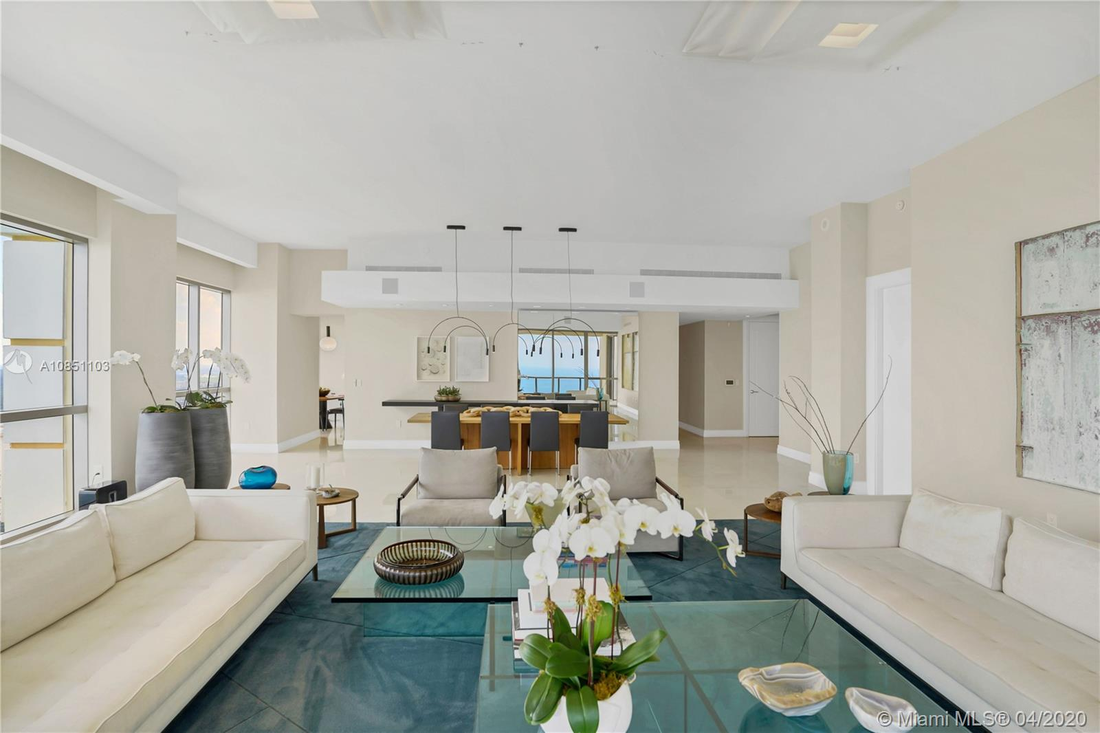 Main property image for  17749 Collins Ave #3202
