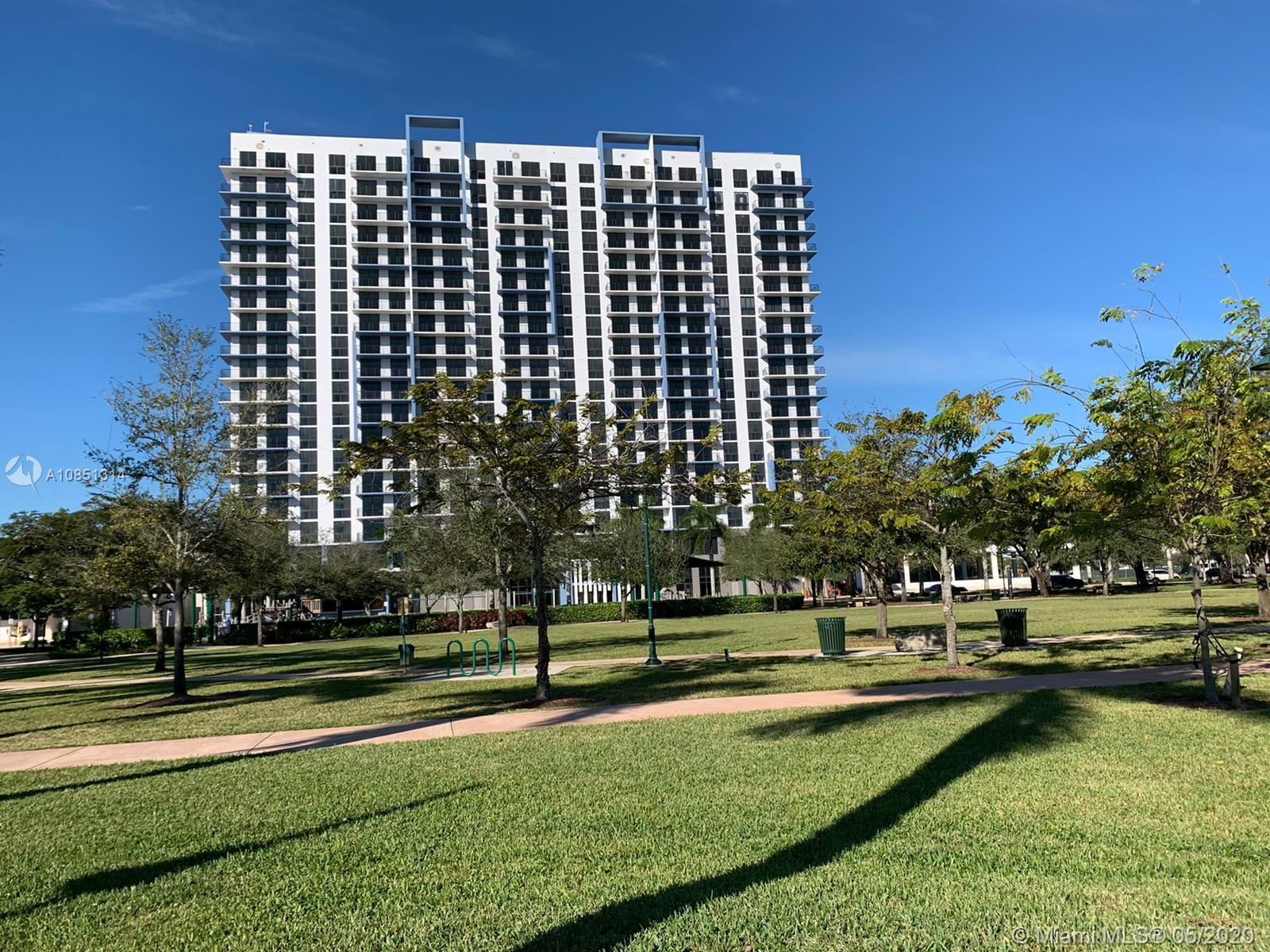 Main property image for  5350 NW 84 Avenue #504