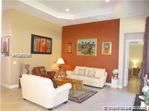 Main property image for  4988 SW 183rd Ave #
