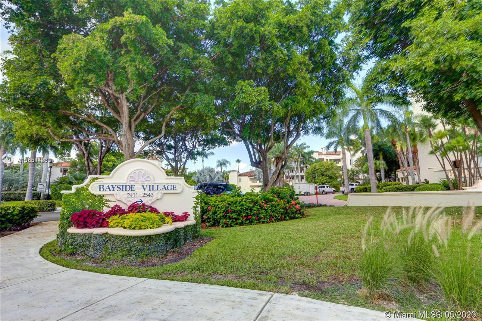 0 Fisher Island Dr #2423