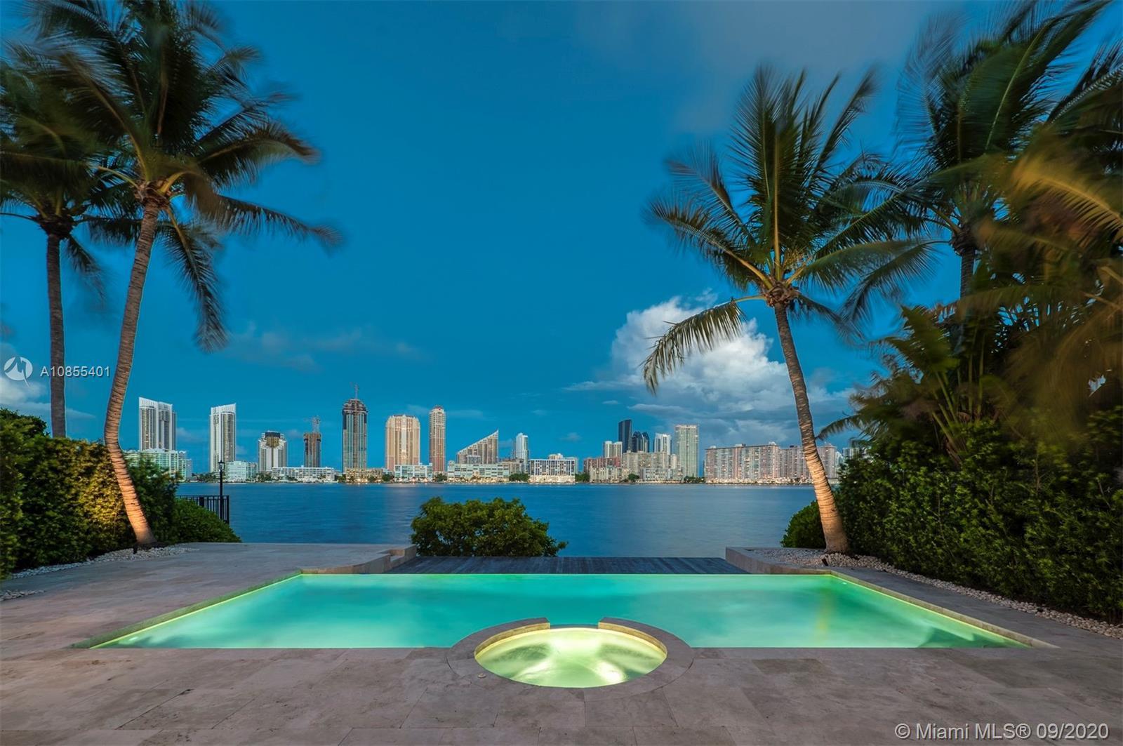 Main property image for  4032 Island Estates Dr