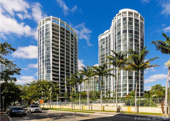 Main property image for  2821 S Bayshore Dr #16B
