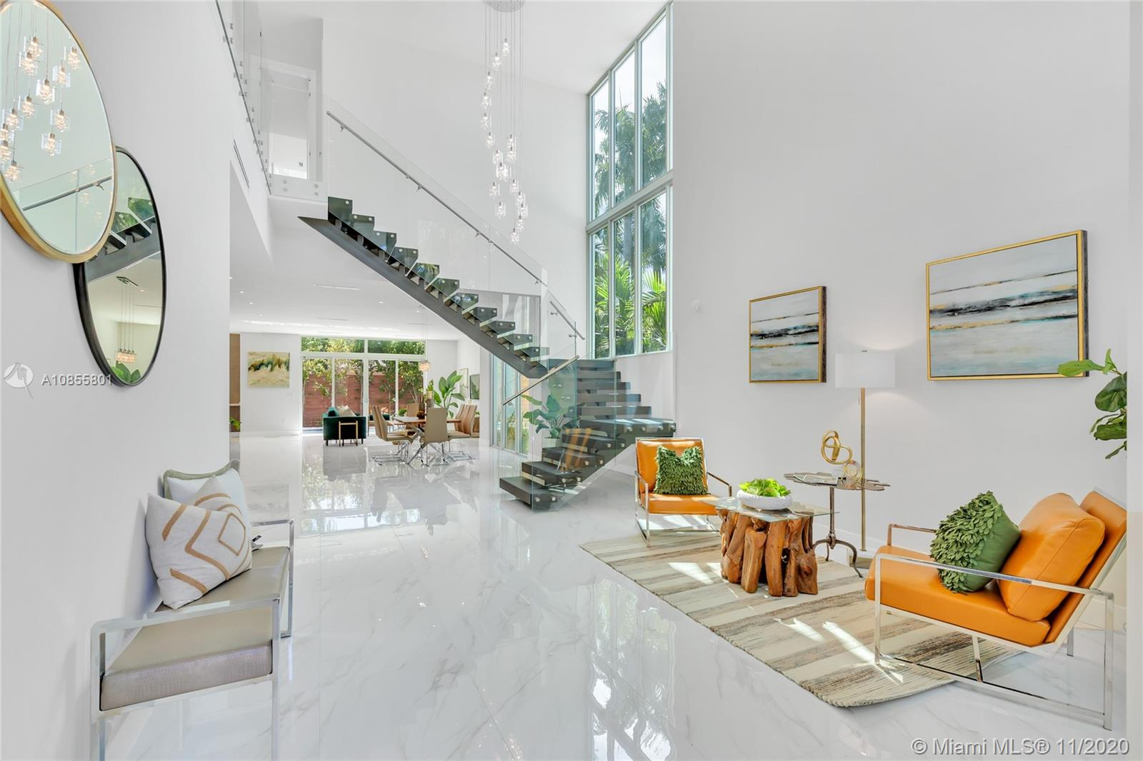 Main property image for  2380 Tequesta Lane