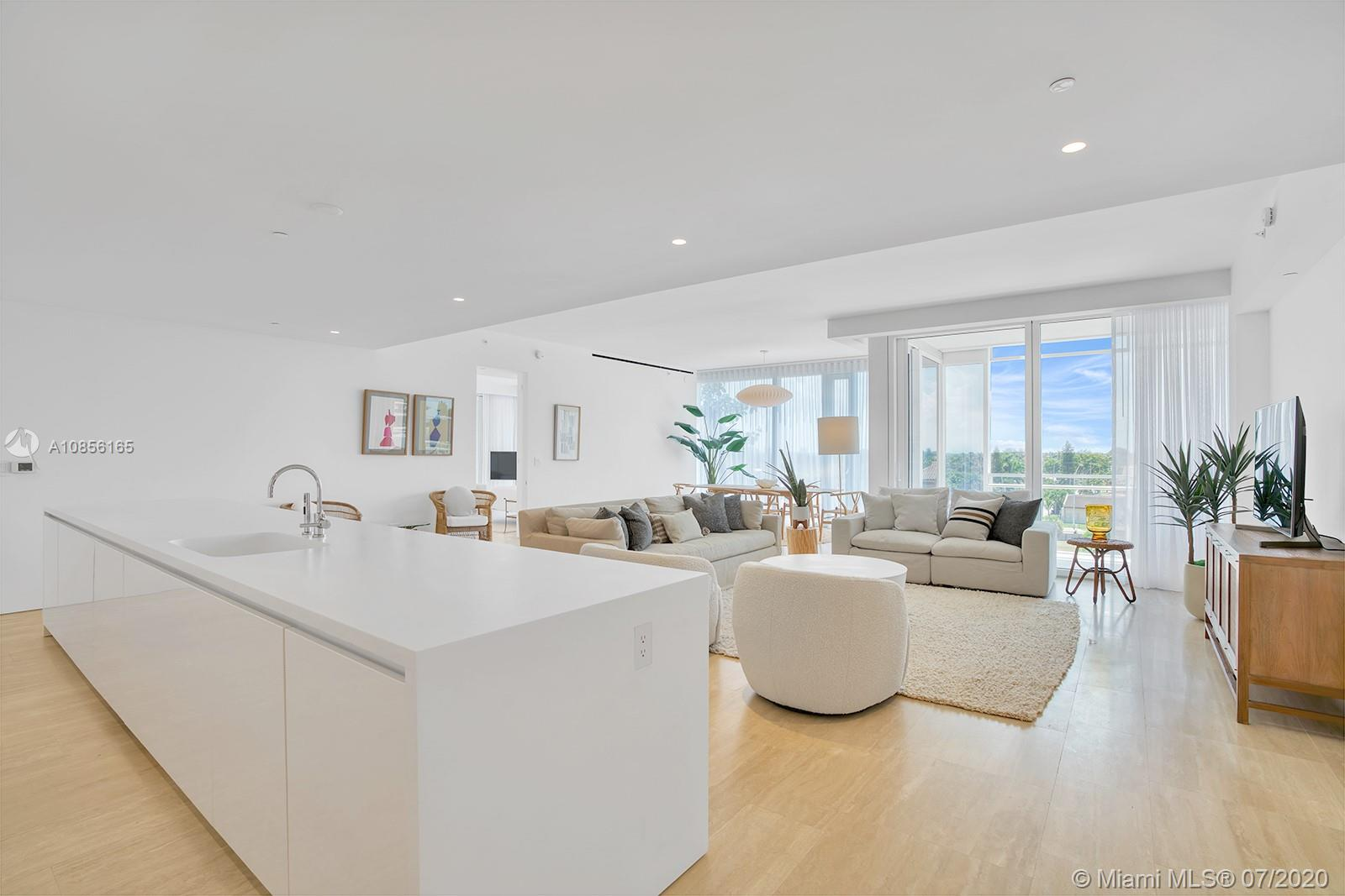 Main property image for  9001 Collins Ave #S-402