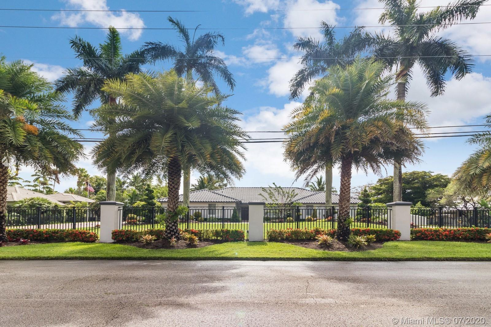 Main property image for  3501 SW 139th Ave