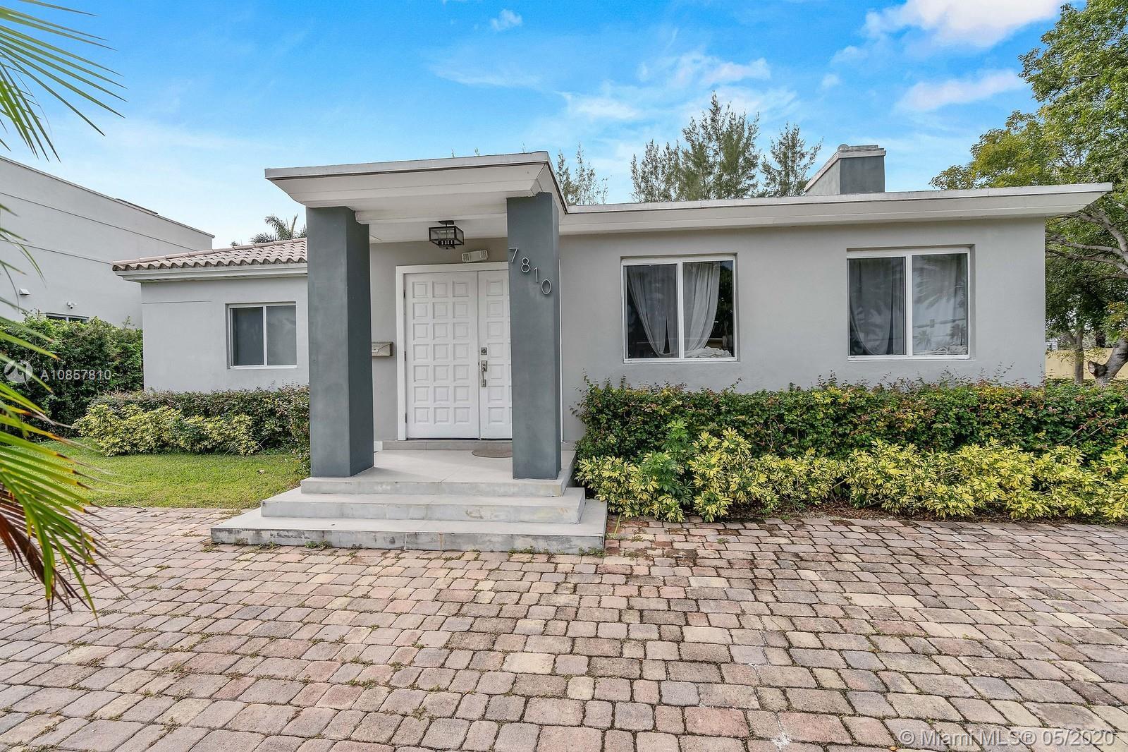 Main property image for  7810 Center Bay Dr #