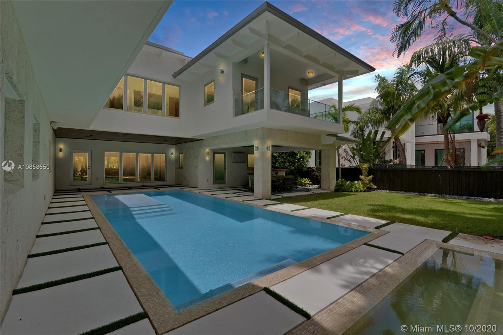 Main property image for  126 Bal Cross Dr