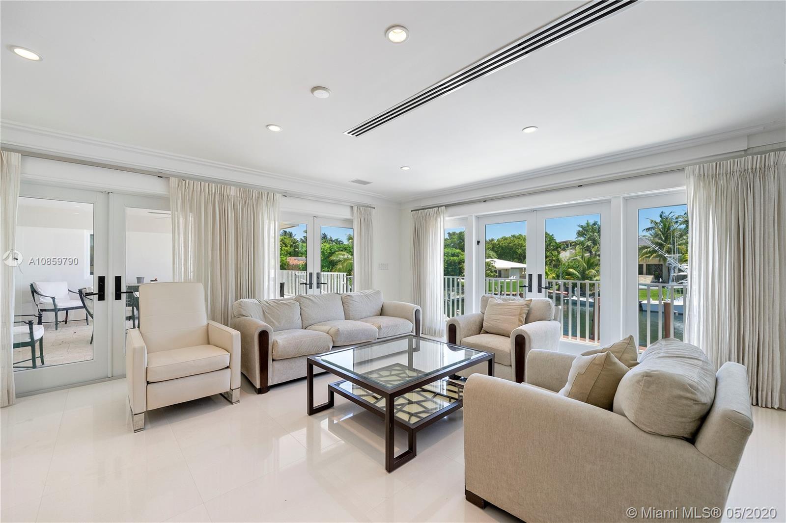 Main property image for  6831 Sunrise Ct #